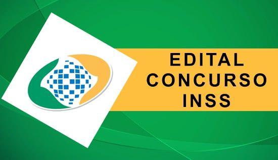 edital-concurso-inss