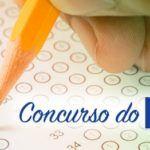 edital-e-vagas-novo-concurso-publico-inss-150x150