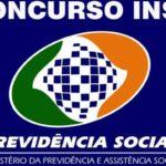 inscricoes-concurso-publico-inss-150x150