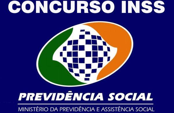 inscricoes-concurso-publico-inss