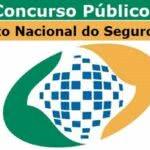 apostila-concurso-publico-inss-previdencia-social-150x150