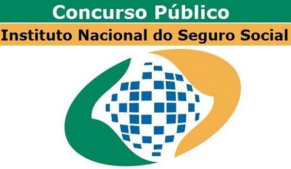 apostila-concurso-publico-inss-previdencia-social